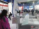 河北:五年来承接京津转入基本单位7200多个