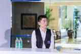 扬子江药业副董事长徐浩宇:为父母制药、为亲人制药