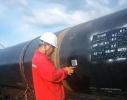 国家管网公司9日挂牌成立 油气体制改革迈出重要一步