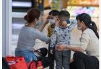 让孩子健康平安过大年:专家详解新生儿和儿童新型冠状病毒感染防控