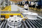规模以上工业企业复工率逐步提高 多地超七成