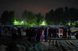 """河南原阳4名儿童被埋施工现场:安全监督、监理单位""""缺位"""""""