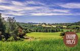 駐馬店市委副書記、市長朱是西到遂平縣調研指導農村人居環境整治、高標準農田建設等工作
