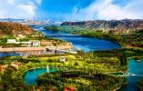 济源:筑牢生态屏障 确保黄河岸绿水清
