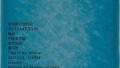 """""""混沌---桑火尧境象主义作品展""""将在中国美术馆开幕"""