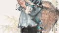 2017畅美扬州国画名家作品邀请展明天开幕