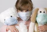 吸進肺裏的霧霾怎麼清?中醫清肺靠譜嗎?
