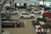 四川汽车的一年产销已超130万辆