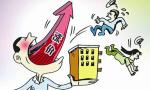 德州楼市卖房租房两重天:房价上涨租金却基本稳定
