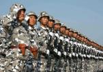 """美情报部门称中俄正将美国挤下""""超级大国""""宝座"""