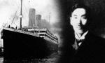 揭秘:泰坦尼克號上最無恥的8個人