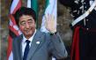 日本搅动南海贼心不死 糖衣炮弹对他国能否奏效?
