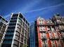 伦敦4月房价上涨3.5% 创5年最小涨幅