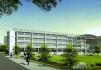 福州建设新型智慧城市标杆市!将建65所智慧校园!