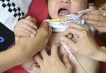 三类饮食让孩子性早熟 性早熟影响孩子生长发育