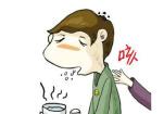 咳嗽时间太长或因用药没对症