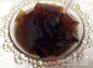 龟苓膏 常吃龟苓膏的好处