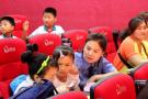 徐州困境儿童的福音!今后这五类儿童将得到全面保障