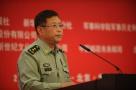 美日澳法谈规则 中国强势回应:这才是规则