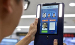 沈阳启用人脸识别系统查替考 系统还可以比对指纹