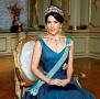 谁是欧洲最会穿衣王妃?平民上位的真正励志姐
