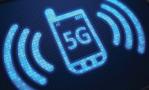 沈阳提前布局5G网络 公共WIFI将实现无缝切换