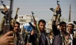 也门宣布与卡塔尔断绝外交关系