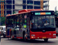 好消息!石家庄:空调公交车6月7日起开冷气