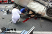 杭州悲惨车祸受伤遇难者竟是奶粉贼