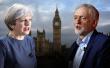 【2017英国大选最新消息】巅峰对决!英国大选五种结果大猜想 黄金价格走势能否力挽狂澜?