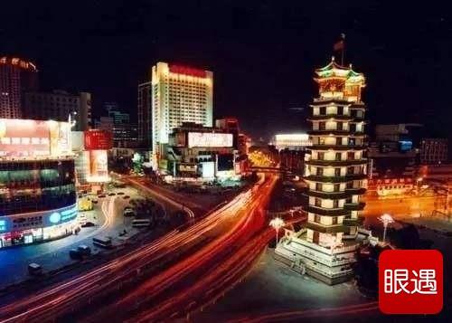 如何穷游 盘点郑州周边免费的旅游景点