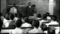 个人学校——个性化国际教育之实践