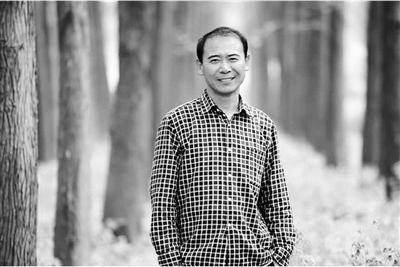 点评名师:江苏省特级教师、教授级教师、南京市栖霞区教师发展中心副校长李宝玉