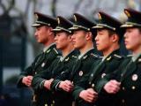 士官招生计划公布 24所高校在河南招1585人