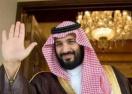 揭秘沙特王室