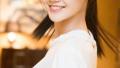 《楚乔传》她给赵丽颖当配角 是新晋冯女郎 十年磨砺终爆红