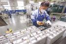 河北故城:科技创新,促蓄电池产业转型发展