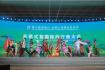 第七届敦煌行•丝绸之路旅游节开幕式得到各方盛赞