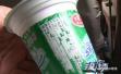 """东莞""""三无""""绿豆沙混入深圳市场 以""""低价""""抢生意"""