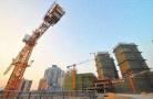 今年1-5月河南固定资产投资同比增长10.6%