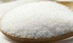白糖期货市场规模稳步扩大 法人参与度很高
