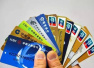 不用的银行卡存隐患 仅把余额清零就够了么?