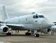 自卫队飞机参加巴黎航展坏半路 日官员直呼丢人