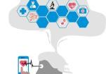 医疗人工智能市场呈井喷式增长 市场规模将超130亿