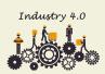 2017年夏季达沃斯观察:第四次工业革命将带来什么?