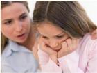 如何与孩子正常沟通?