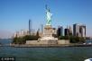 赴美留学或需每年申请新签证 中国等多国受影响
