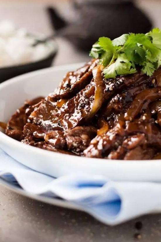面粉除了做面食 还有很多唐山人想不到的神奇功能