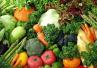 农业部:上半年农产品价格总体下跌 部分企稳回升