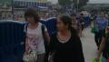 女子被拐20多年 获石家庄救助站救助返家